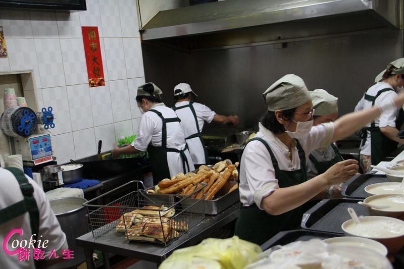 阜杭豆漿 (11)