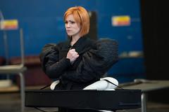 Listen: Carmen Giannattasio on Maria Stuarda - 'I feel like an actress who sings'