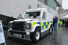 WG12VRM (Emergency_Vehicles) Ta