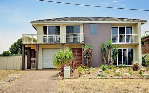 12 Bentham Place, Anna Bay NSW 2316