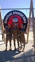 Spartan Race Madrid1