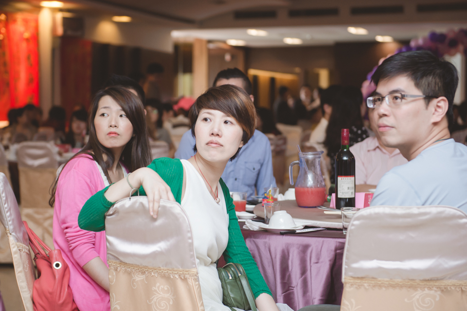 14401947192 2473ea6e5c o [台南婚攝]S&K/桃山日本料理餐廳