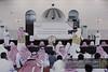 3 (Abdulbari Al-Muzaini) Tags: كريم قرآن جامع شيخ تصوير السعودية البرنامج حفل حلة البكيرية القصيم المزيني حلقات المميز تغطية الكرامة تغطيات النملة عبدالباري