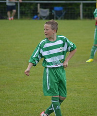 """Llanfair Tournament • <a style=""""font-size:0.8em;"""" href=""""http://www.flickr.com/photos/124577955@N03/14428758912/"""" target=""""_blank"""">View on Flickr</a>"""