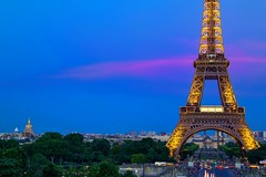paris | france.