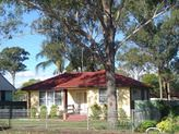 652 George Street, South Windsor NSW 2756