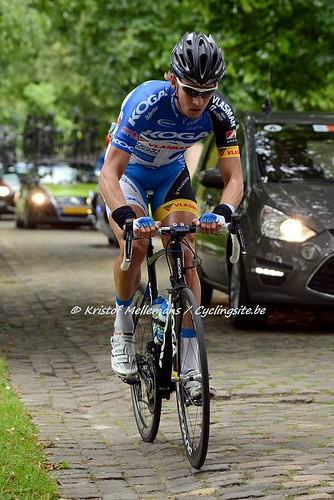 Ronde van Limburg 86