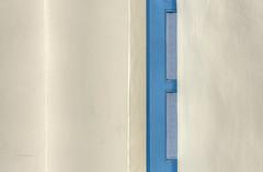 Agios Nikolaos Church Paralimni 2 (Polis Poliviou) Tags: flowers beach nature relax boats fishing europe apartments cyprus caves coastal environment hotels southeast cipro mediterraneansea polis summerlove zypern ayianapa famagusta kypros protaras chypre chipre kypr cypr sandybeaches cypern  paralimni kipras ciprus touristresort skybluewaters republicofcyprus        poliviou polispoliviou   cyprusinyourheart    sayprus chipir wwwpolispolivioucom yearroundisland cyprustheallyearroundisland thelandofwindmills cypriottourism polispoliviou2014