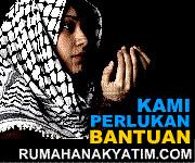 Jawatan Kosong (RM2800) Guru Kelas Al-Quran (Dewasa ATAU Kanak-Kanak) di Rumah Pelajar - Negeri: (Kelantan) - Kawasan: (Kg.Penambang, Jln Pasar Gok Kapur, Jln Wakaf Mek Zainab,Jln Pantai Cahaya Bulan,Kota Bharu) (darrulfurqan) Tags: di kawasan zainab kota mek pantai rumah pasar guru gok cahaya kelantan bulan atau kelas pelajar jln negeri bharu alquran kapur kanakkanak kosong dewasa wakaf rm2800 jawatan kgpenambang