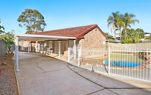 35 Bossley Road, Bossley Park NSW 2176