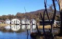 6 Bullocks Drive, Crackenback NSW