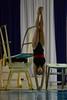 2012_IGHSAU_Diving.0387