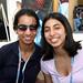 Nisha Gadgil and Anusha DeshpandeCopy BK