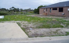 Lot 5, Orchard Grove, Tyabb VIC