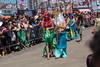 IMG_6169 (neatnessdotcom) Tags: ny brooklyn canon island eos rebel parade ii di mermaid coney tamron vc 550d f3563 t2i pzd 18270mm