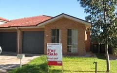 78A Close Street, Parkes NSW
