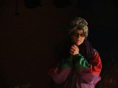IMG_0726 (socio_csf) Tags: sainte foy gala 2012 artistes escouade cegep socio creux ventres émergents