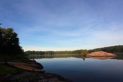 canoetrip 2014
