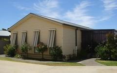 5 Cygnet Court, Moama NSW