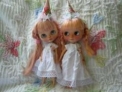 IMG_9292...The Birthday Girls