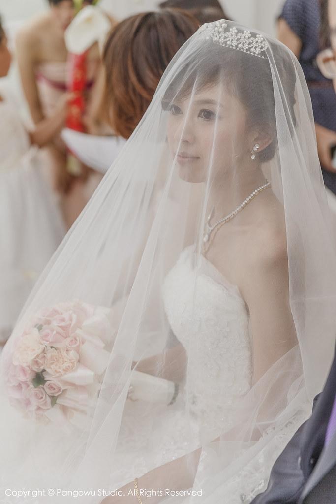 胖哥自助婚紗-婚禮紀錄-新娘秘書-31