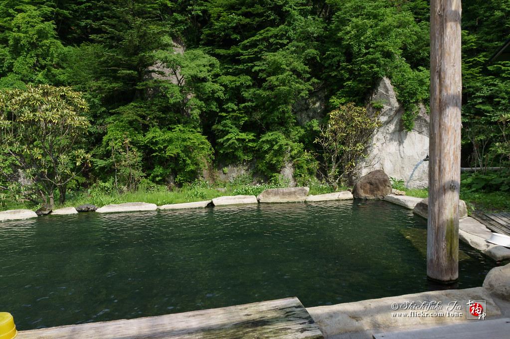 The world 39 s best photos of openairbath flickr hive mind - Otto swimmingpool ...