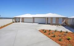 2/24 Dundale Crescent, Estella NSW