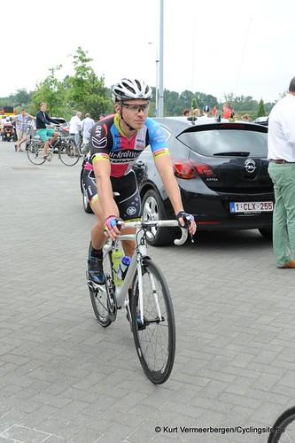 Schaal Marcel Indekeu (30)