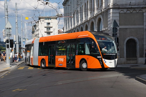 2014-06-26, Genève, Bel-Air (Quai de la Poste)