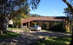 70 Long Brush Road, Jerrara via, Jamberoo NSW