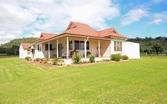 155 Biffins Road, Cawdor NSW