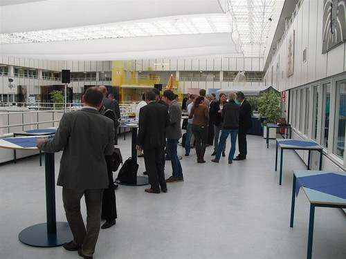 Biophotonics Maastricht Hospital (37)