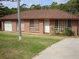 17 Jersey Parade, Minto NSW 2566