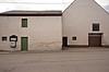 Wiltingen #1 (beauty of all things) Tags: architecture architektur saarland urbanes wiltingen