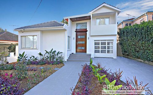 26 Martin Street, Roselands NSW 2196