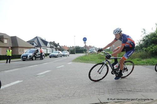 Geel Oosterlo  (242)