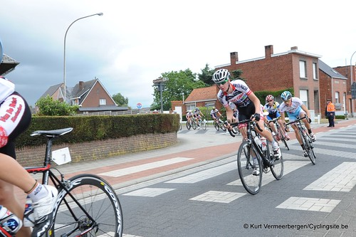 Juniores Herenthout (55)
