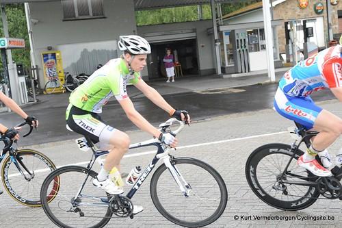 Junioren Blauberg (275)
