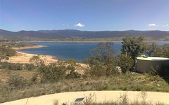 Lot 26, 13 Lakeview Terrace, East Jindabyne NSW