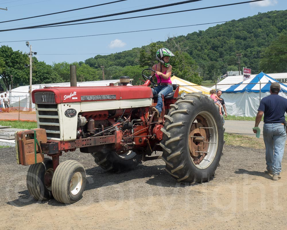 Tractor Car Tags : The world s best photos of newjersey and tractor flickr