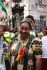 IMG_6960 (JetBlakInk) Tags: parliament rastafari downingstreet repatriation reparations inapp chattelslavery parcoe estherstanfordxosei reparitoryjustice