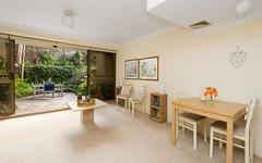 4/3 Benton Avenue, Artarmon NSW