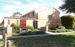 2/25 Macquoid Street, Queanbeyan NSW