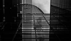 architecture_317