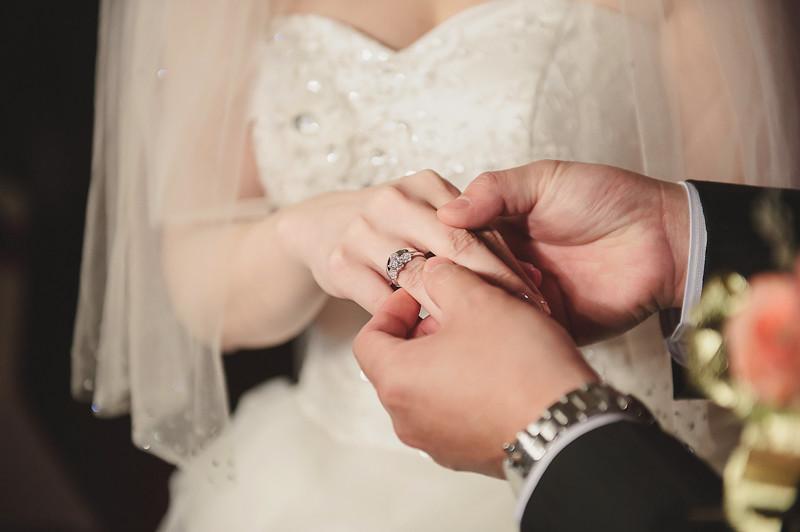 14651883045_2696c210bd_b- 婚攝小寶,婚攝,婚禮攝影, 婚禮紀錄,寶寶寫真, 孕婦寫真,海外婚紗婚禮攝影, 自助婚紗, 婚紗攝影, 婚攝推薦, 婚紗攝影推薦, 孕婦寫真, 孕婦寫真推薦, 台北孕婦寫真, 宜蘭孕婦寫真, 台中孕婦寫真, 高雄孕婦寫真,台北自助婚紗, 宜蘭自助婚紗, 台中自助婚紗, 高雄自助, 海外自助婚紗, 台北婚攝, 孕婦寫真, 孕婦照, 台中婚禮紀錄, 婚攝小寶,婚攝,婚禮攝影, 婚禮紀錄,寶寶寫真, 孕婦寫真,海外婚紗婚禮攝影, 自助婚紗, 婚紗攝影, 婚攝推薦, 婚紗攝影推薦, 孕婦寫真, 孕婦寫真推薦, 台北孕婦寫真, 宜蘭孕婦寫真, 台中孕婦寫真, 高雄孕婦寫真,台北自助婚紗, 宜蘭自助婚紗, 台中自助婚紗, 高雄自助, 海外自助婚紗, 台北婚攝, 孕婦寫真, 孕婦照, 台中婚禮紀錄, 婚攝小寶,婚攝,婚禮攝影, 婚禮紀錄,寶寶寫真, 孕婦寫真,海外婚紗婚禮攝影, 自助婚紗, 婚紗攝影, 婚攝推薦, 婚紗攝影推薦, 孕婦寫真, 孕婦寫真推薦, 台北孕婦寫真, 宜蘭孕婦寫真, 台中孕婦寫真, 高雄孕婦寫真,台北自助婚紗, 宜蘭自助婚紗, 台中自助婚紗, 高雄自助, 海外自助婚紗, 台北婚攝, 孕婦寫真, 孕婦照, 台中婚禮紀錄,, 海外婚禮攝影, 海島婚禮, 峇里島婚攝, 寒舍艾美婚攝, 東方文華婚攝, 君悅酒店婚攝,  萬豪酒店婚攝, 君品酒店婚攝, 翡麗詩莊園婚攝, 翰品婚攝, 顏氏牧場婚攝, 晶華酒店婚攝, 林酒店婚攝, 君品婚攝, 君悅婚攝, 翡麗詩婚禮攝影, 翡麗詩婚禮攝影, 文華東方婚攝