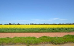 Thyra Road, Moama NSW