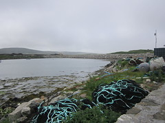 2014-06-18 - Lochboisdale -078 (Squigster) Tags: southuist lochboisdale 201406uist