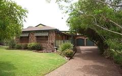2 Chardonnay Street, Muswellbrook NSW
