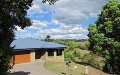 6 Roy Place, Richmond Hill NSW