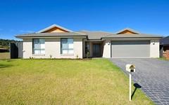 15 Tallowwood Drive, Gunnedah NSW